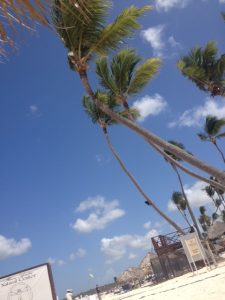 tiny_travel_chick_punta_cana_view_of_beach_to_the_right