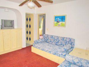 tiny travel chick punta cana living room