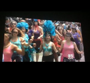 tiny travel chick carnaval airbnb workout temps 2017 on tv
