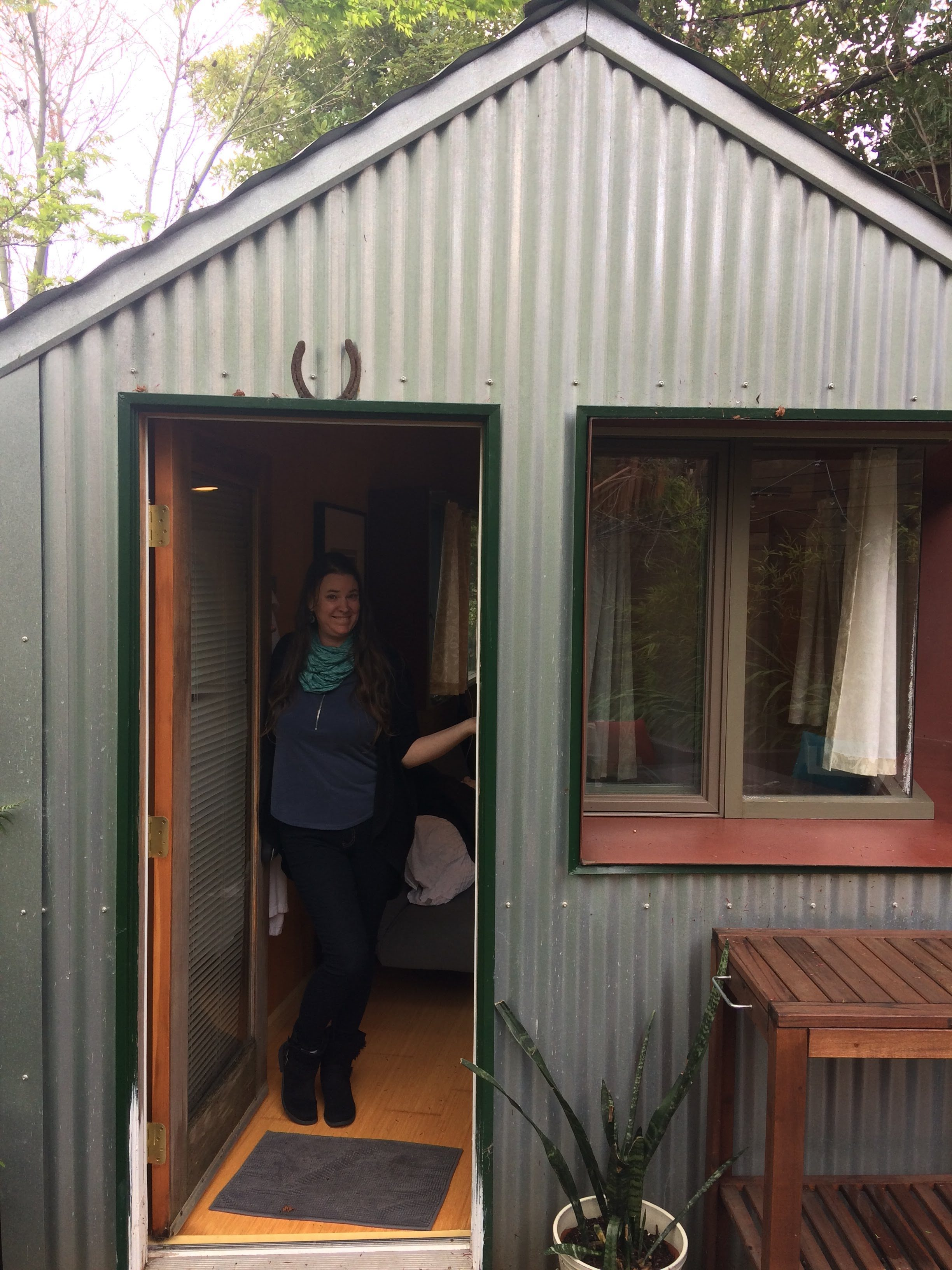 tiny travel chick places to hike in california tiny house san rafael