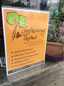 tiny travel chick most memorable travel experience herbal classes