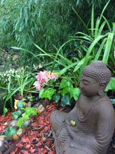 tiny travel chick most memorable travel experience buddha
