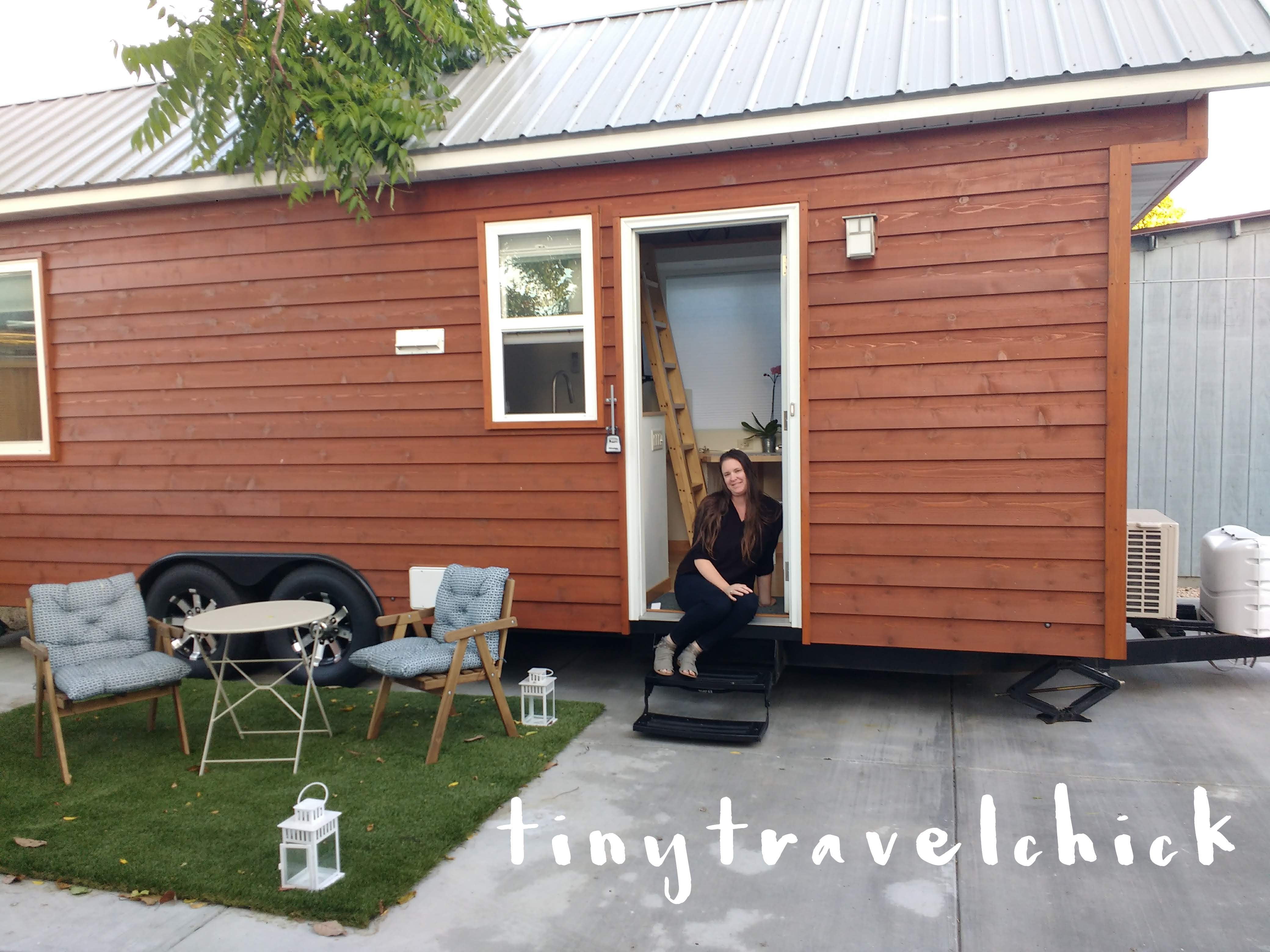 tiny travel chick top ten destinations in california san jose tiny house