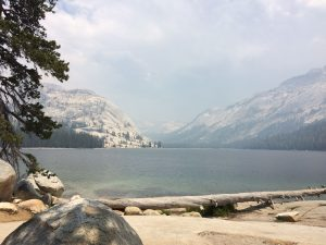 tiny travel chick amazing travel yosemite tenaya lake