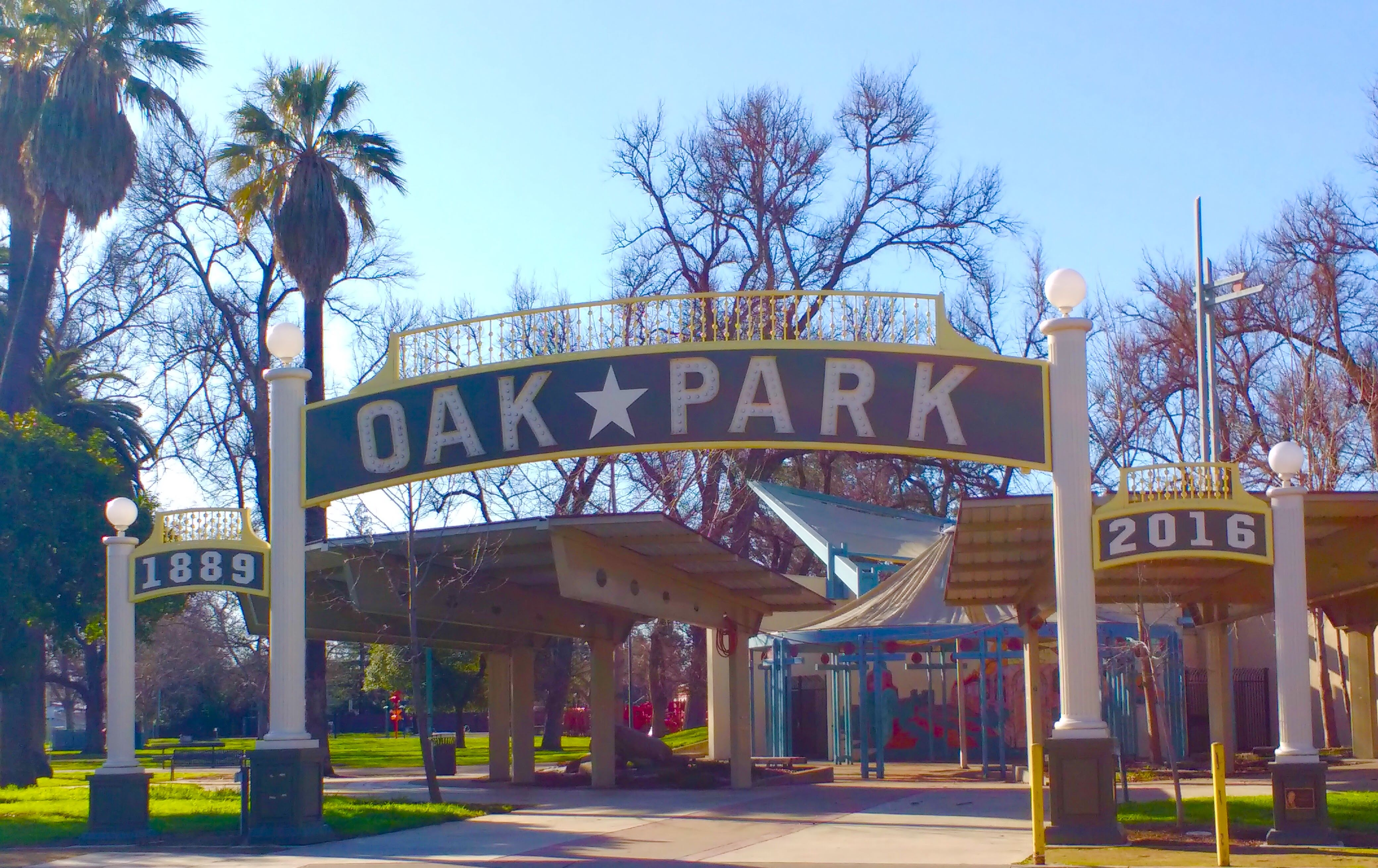 tiny travel chick indoor things to do in sacramento oak park