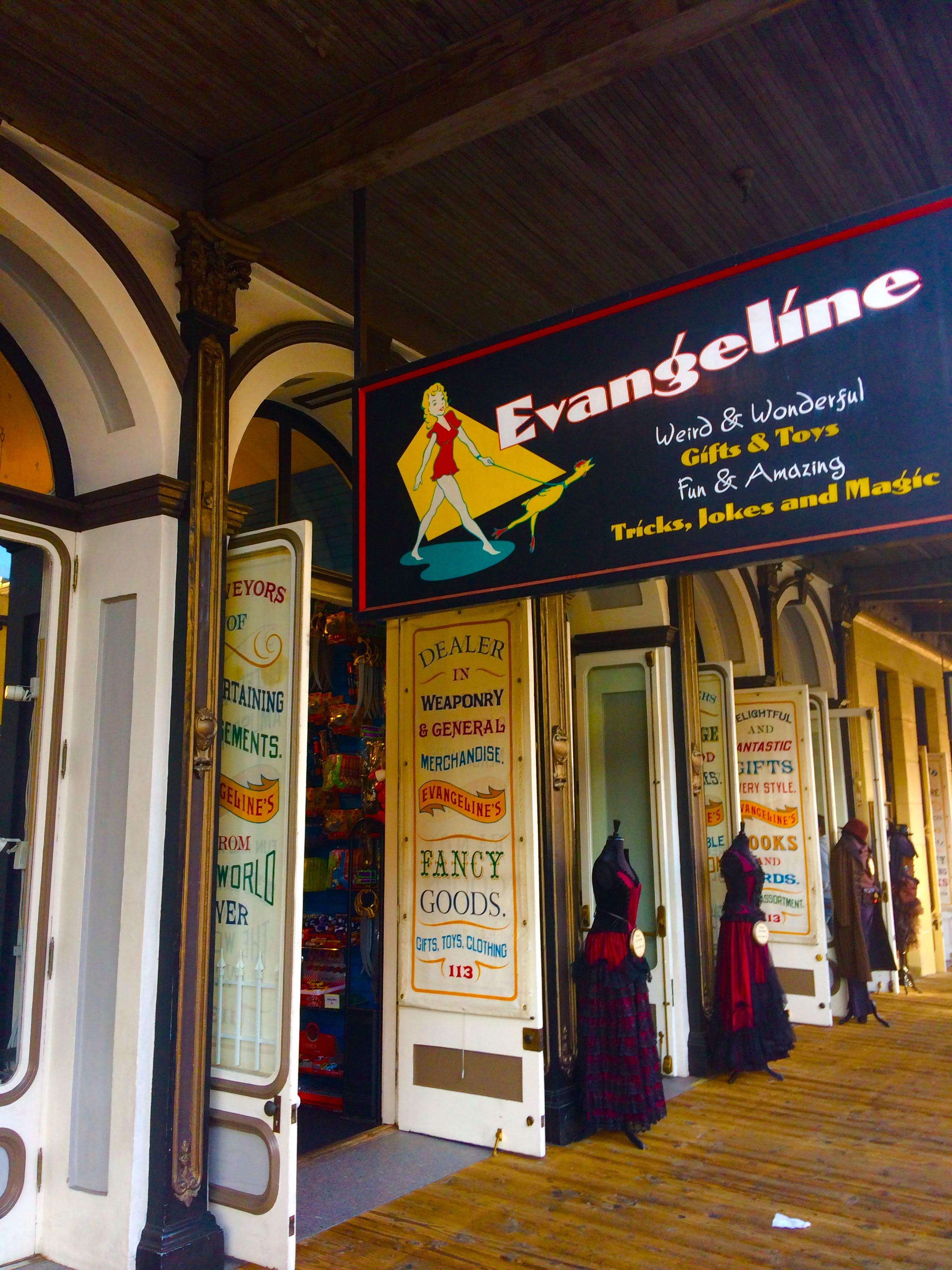 tiny travel chick indoor things to do in sacramento old sacramento