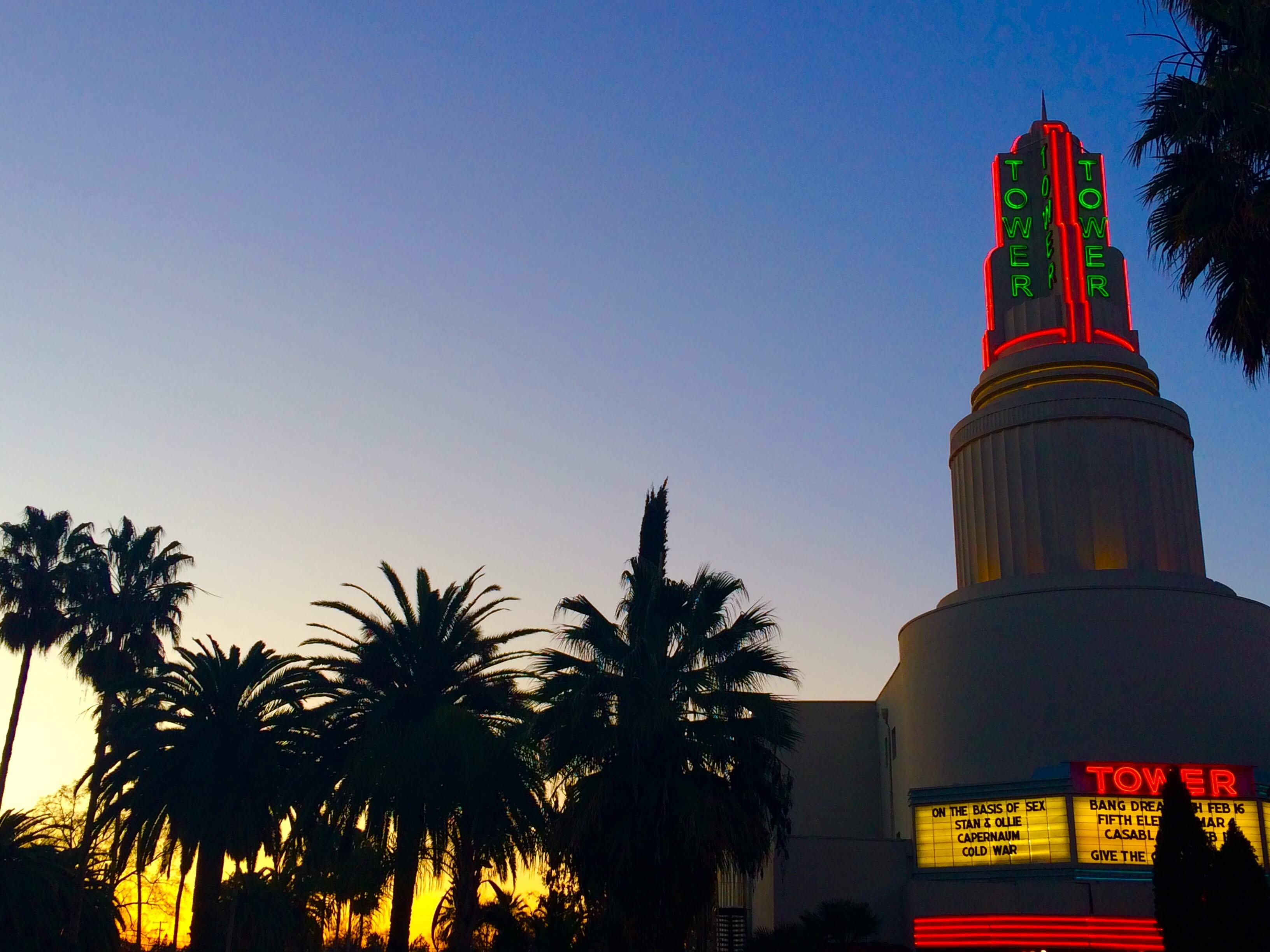 tiny travel chick indoor things to do in sacramento tower theater