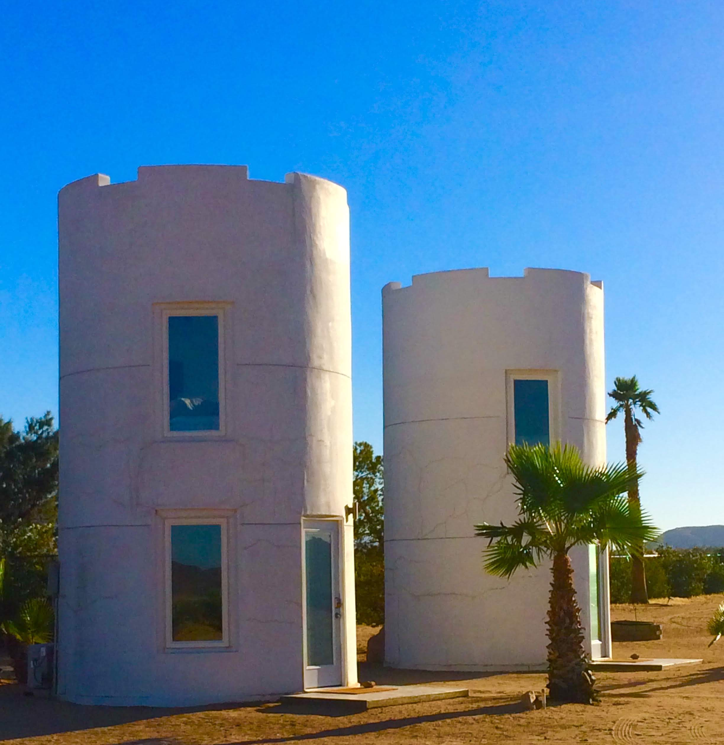 tiny travel chick top ten destinations in california castle house estate
