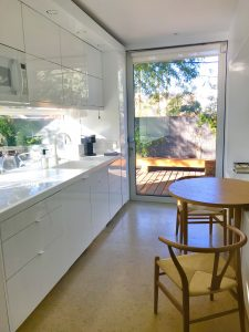 tiny travel chick shipping container home builders kbox kitchen
