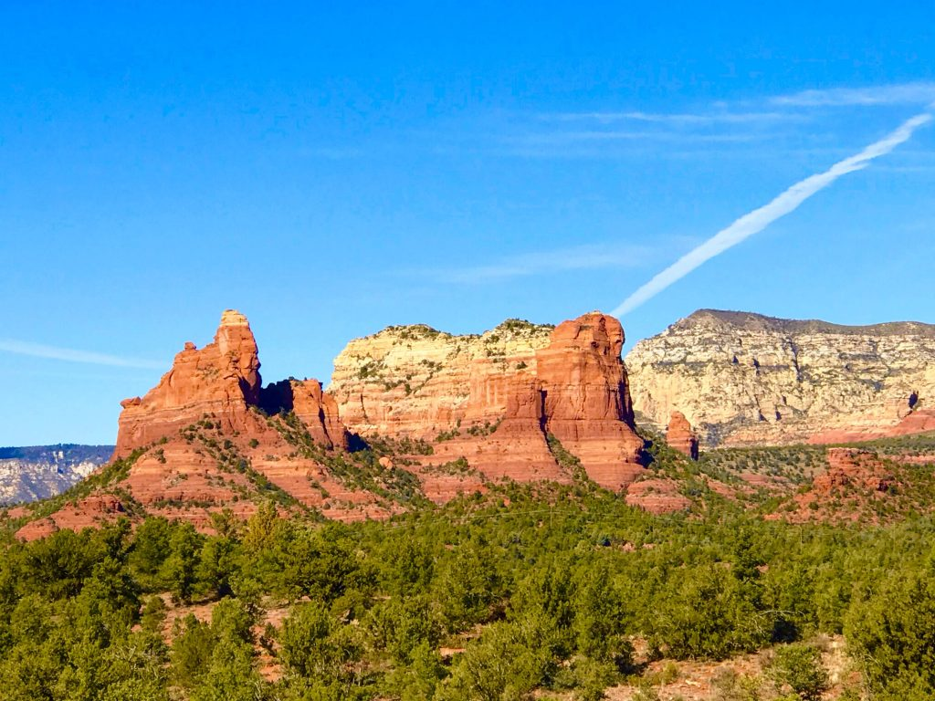 tiny travel chick shipping container home builders sedona views