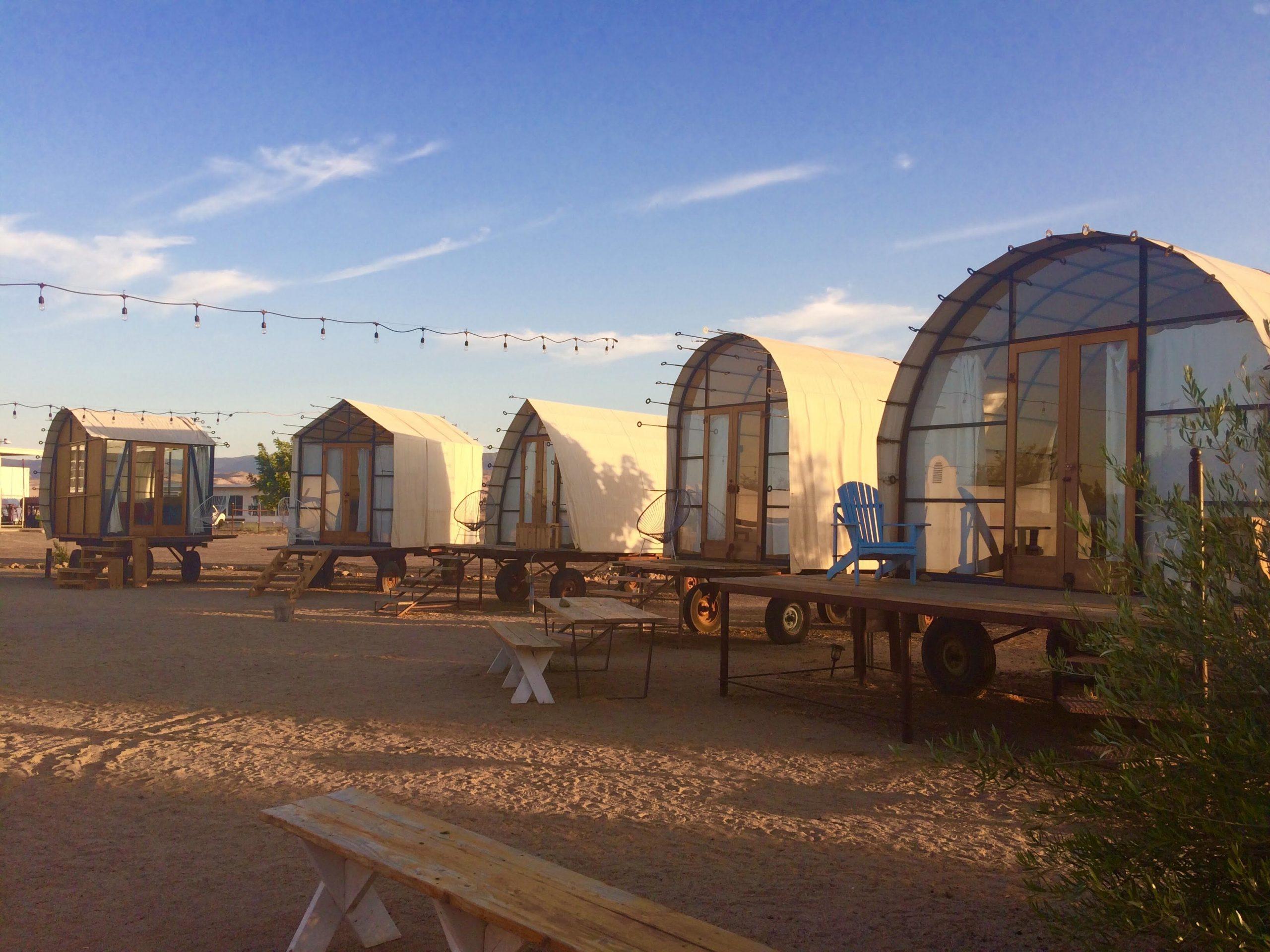 tiny travel chick top ten destinations in california blue sky center