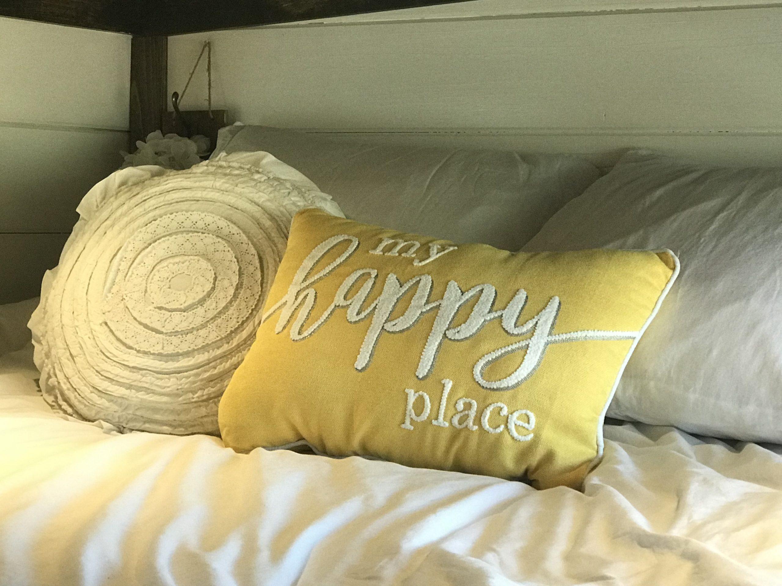 tiny travel chick top ten destinations in california pillows