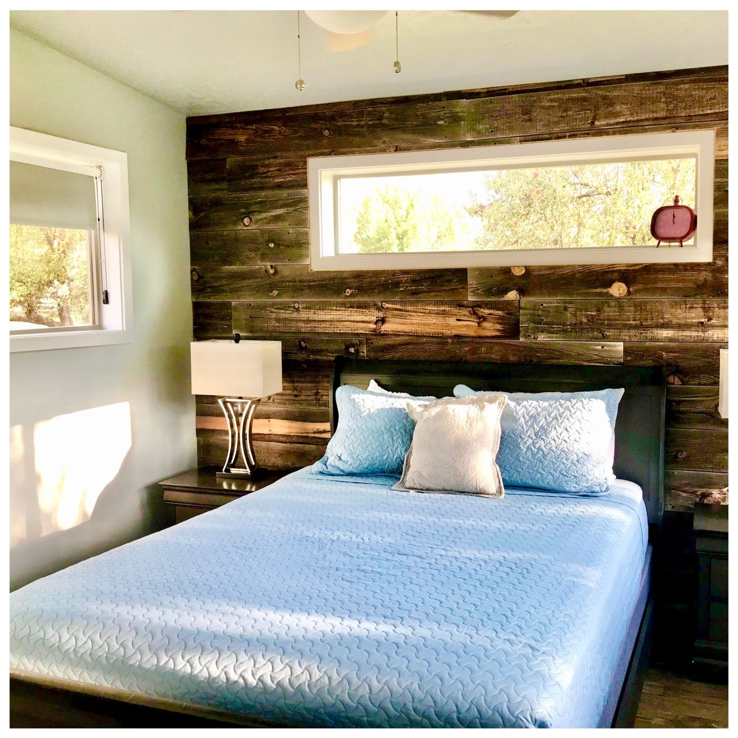 tiny travel chick best glamping apple hollow cabins