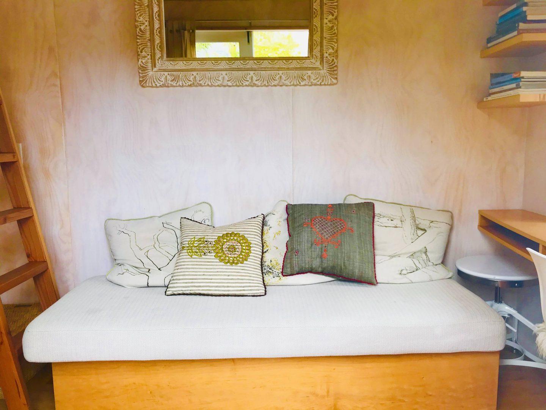 tiny travel chick tiny house company sol haus design